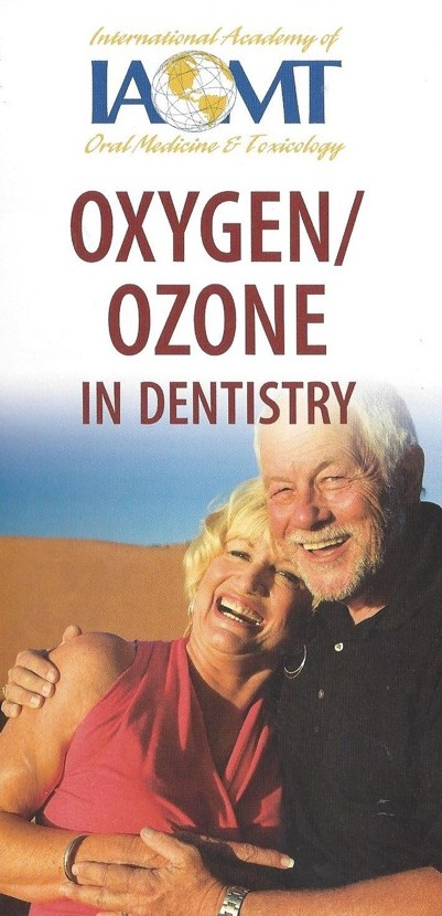 OxygenOzone Brochure-Outside
